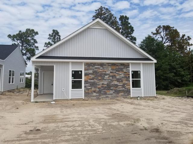 4208 Winslow Lane, Augusta, GA 30906 (MLS #442673) :: Young & Partners