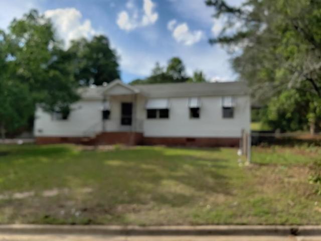 2583 Kelly Street, Augusta, GA 30904 (MLS #442716) :: RE/MAX River Realty