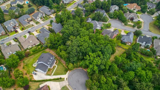 308 Valhalla Court, Augusta, GA 30907 (MLS #442743) :: Young & Partners