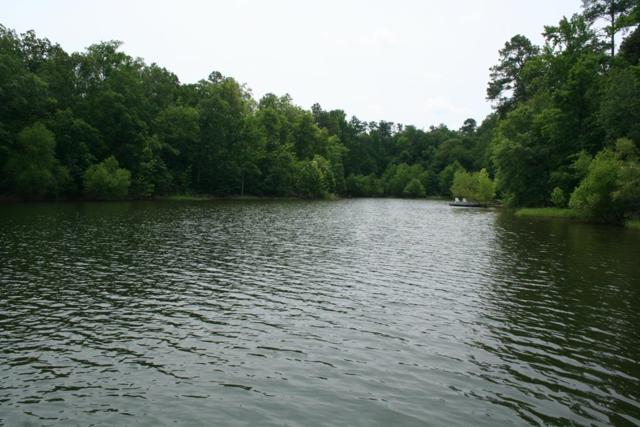 Lot 27 Fishing Creek Estates Drive, Lincoln, GA 30817 (MLS #442750) :: RE/MAX River Realty