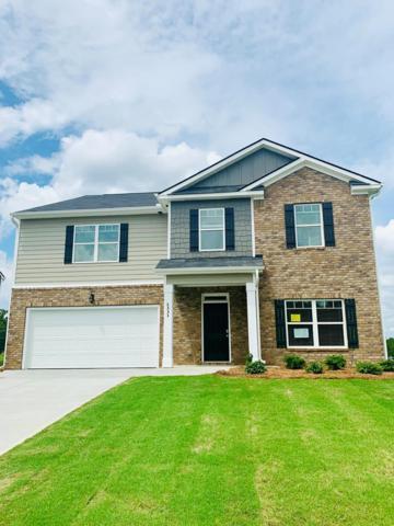 1318 Weedon Drive, Evans, GA 30809 (MLS #442761) :: Shannon Rollings Real Estate