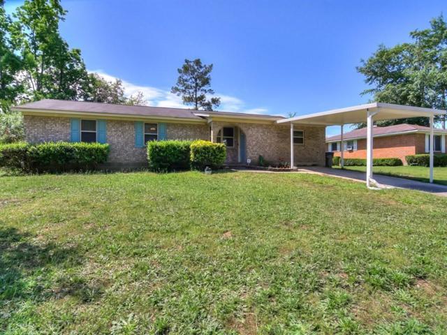 3708 Drayton Drive, Augusta, GA 30906 (MLS #442776) :: Shannon Rollings Real Estate