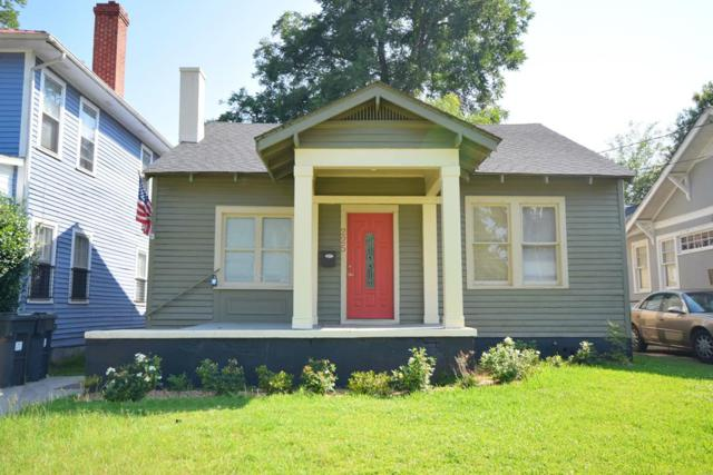 225 Broad Street, Augusta, GA 30901 (MLS #442808) :: Southeastern Residential