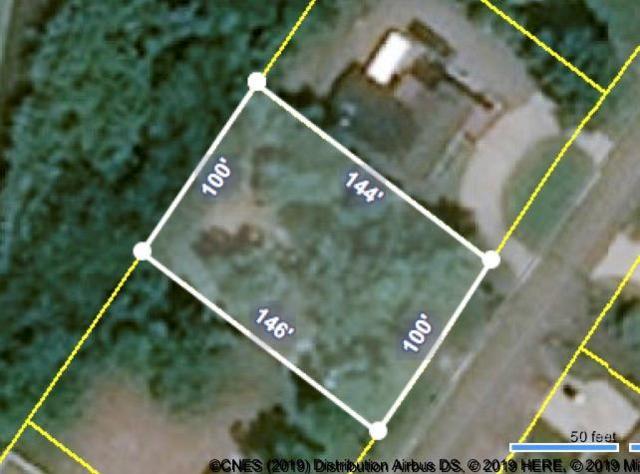 1017 Azalea Drive, Augusta, GA 30909 (MLS #442874) :: Venus Morris Griffin | Meybohm Real Estate