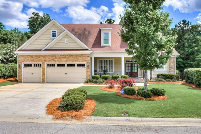 212 Dixon Court, Evans, GA 30809 (MLS #442893) :: Young & Partners
