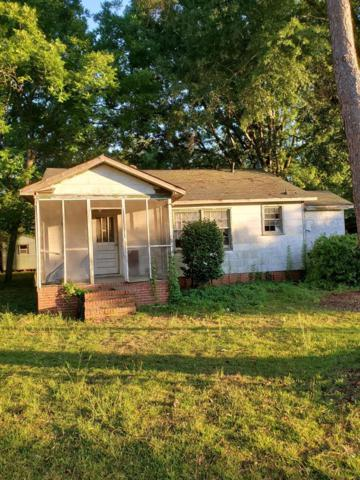 2308 Harding Road, Augusta, GA 30906 (MLS #442904) :: Young & Partners