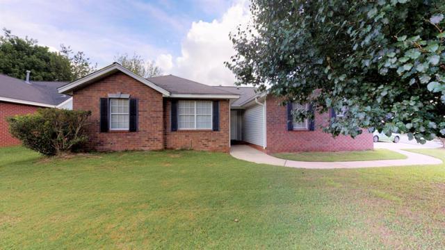 1557 Goshen  Road, Augusta, GA 30906 (MLS #442910) :: Young & Partners