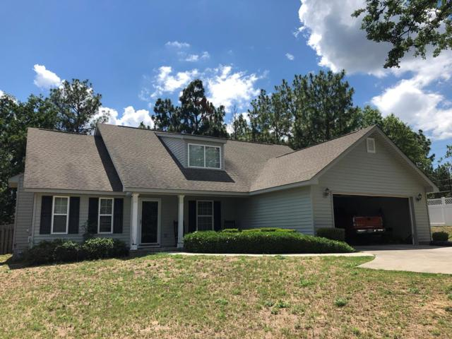 215 Sudlow Hills Court, North Augusta, SC 29841 (MLS #442918) :: REMAX Reinvented | Natalie Poteete Team