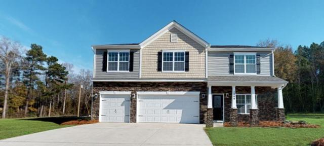 624 Speith Drive, Grovetown, GA 30813 (MLS #443064) :: Young & Partners