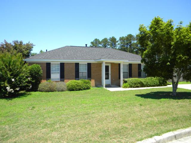 2703 Blossom Drive, Augusta, GA 30906 (MLS #443106) :: Young & Partners