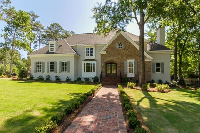 615 High Hampton Drive, Martinez, GA 30907 (MLS #443107) :: Melton Realty Partners