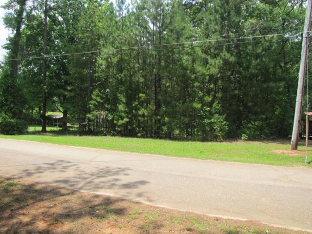 8025 Lakeside Drive, Appling, GA 30802 (MLS #443146) :: Melton Realty Partners