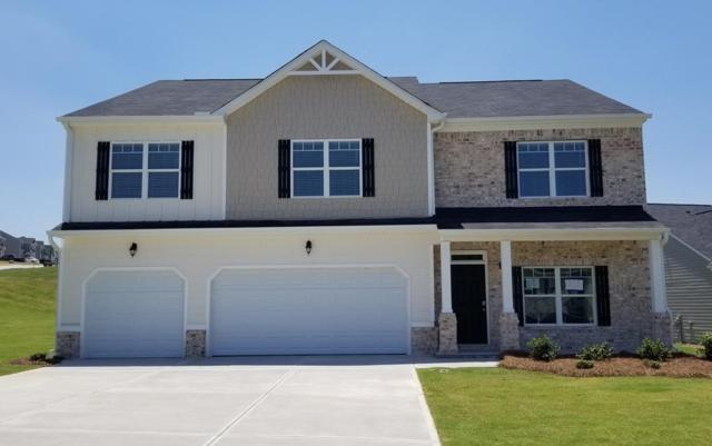 4032 Abbey Road, Grovetown, GA 30813 (MLS #443150) :: Melton Realty Partners