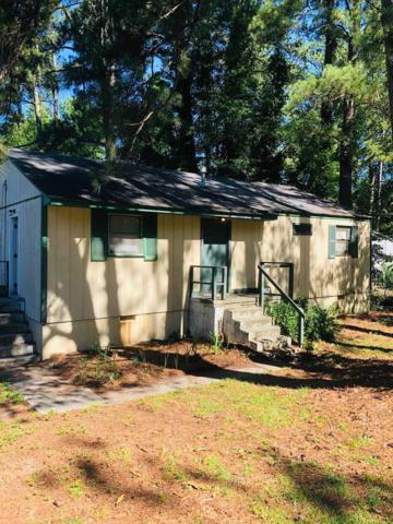 2835 Fairmount Street, Augusta, GA 30906 (MLS #443156) :: Melton Realty Partners