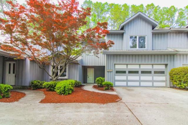 3212 Summerchase Circle, Augusta, GA 30909 (MLS #443314) :: Young & Partners