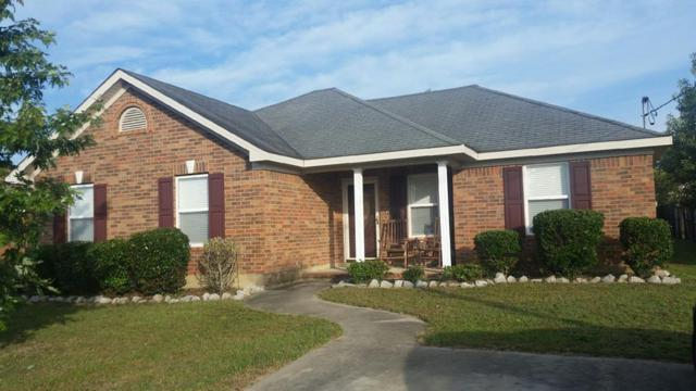 3625 Stanton Court, Augusta, GA 30906 (MLS #443389) :: Southeastern Residential