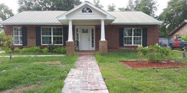 3055 Hawthorne Drive, Augusta, GA 30906 (MLS #443418) :: RE/MAX River Realty