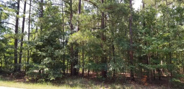Lot 4 Bermuda Avenue, Lincolnton, GA 30817 (MLS #443427) :: Young & Partners