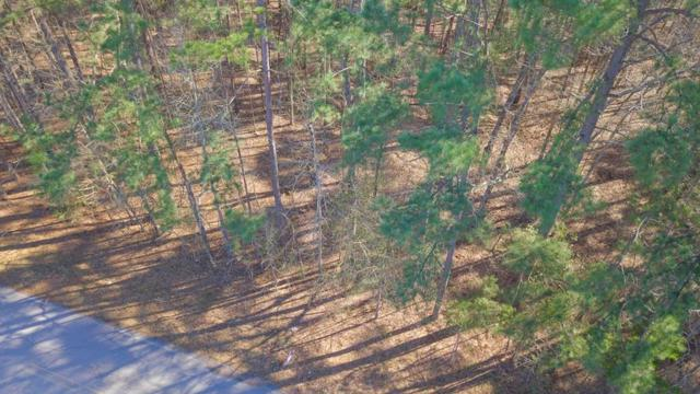 Lot 5 Bermuda Avenue, Lincoln, GA 30817 (MLS #443428) :: Young & Partners