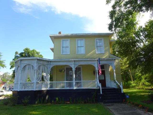 Augusta, GA 30904 :: Shannon Rollings Real Estate