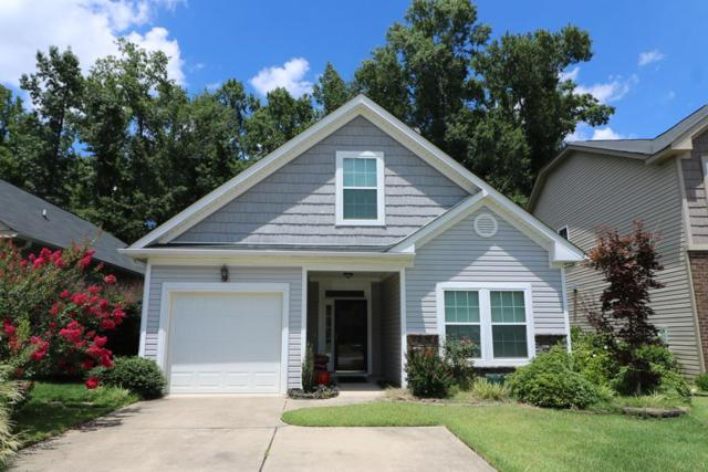 1933 Kenlock Drive, Grovetown, GA 30813 (MLS #443446) :: Shannon Rollings Real Estate