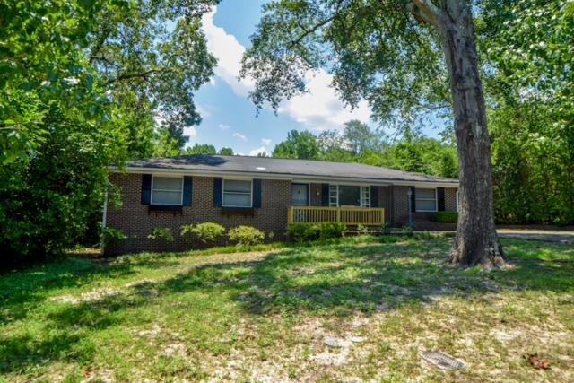 1650 Pendleton Road, Augusta, GA 30904 (MLS #443496) :: Meybohm Real Estate