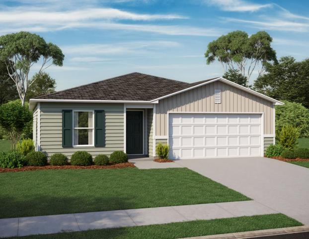 5015 Horseman Drive, Beech Island, GA 29842 (MLS #443546) :: Venus Morris Griffin | Meybohm Real Estate