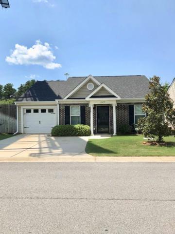 2679 York Drive, Augusta, GA 30909 (MLS #443635) :: Venus Morris Griffin   Meybohm Real Estate