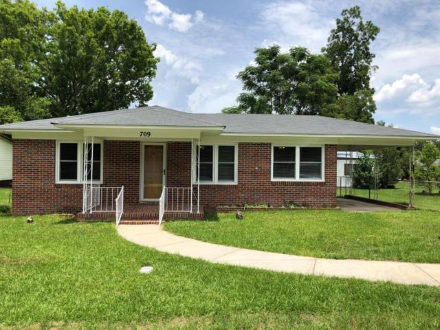 709 Richmond Street, Sardis, GA 30456 (MLS #443661) :: Melton Realty Partners