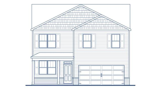 4022 Abbey Road, Grovetown, GA 30813 (MLS #443737) :: Shannon Rollings Real Estate