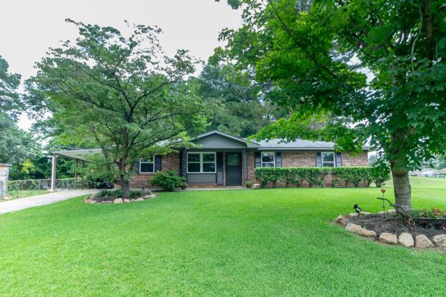 4035 Delray Court, Martinez, GA 30907 (MLS #443764) :: Venus Morris Griffin | Meybohm Real Estate