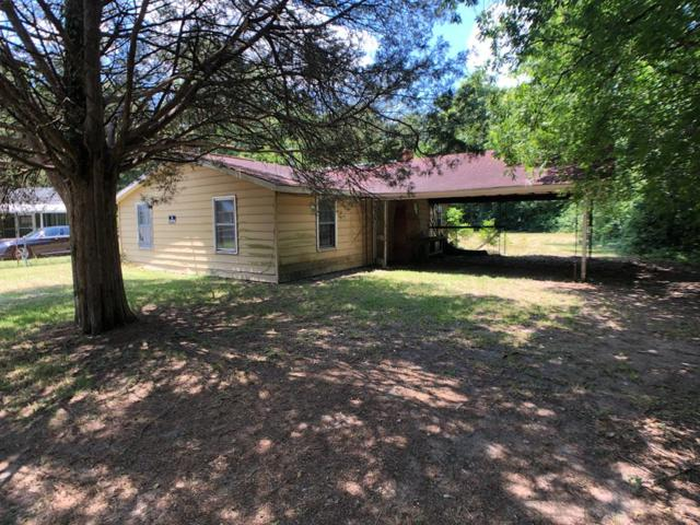 1923 Tubman Home Road, Augusta, GA 30906 (MLS #443826) :: Young & Partners