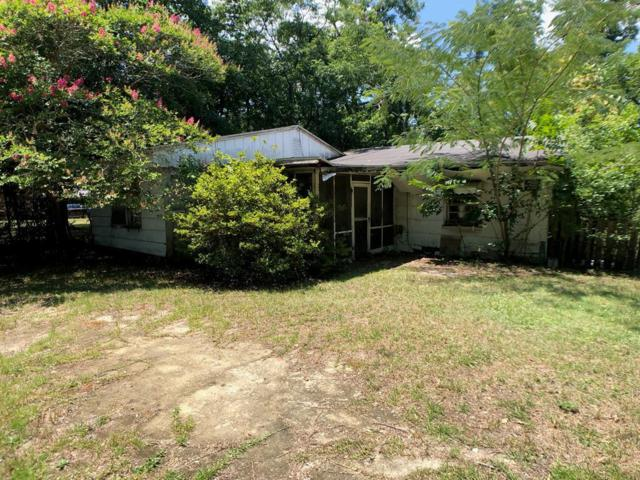 1925 Tubman Home Road, Augusta, GA 30906 (MLS #443848) :: Young & Partners