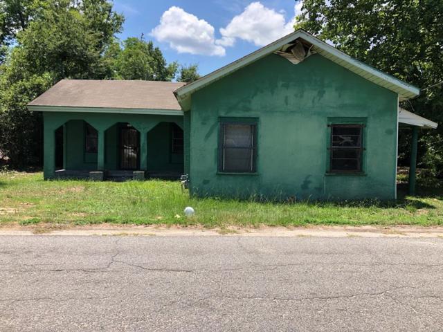 1452 Essie Mcintyre Blvd, Augusta, GA 30901 (MLS #443853) :: Melton Realty Partners