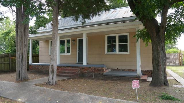 716 Fifth Street, Augusta, GA 30901 (MLS #443871) :: RE/MAX River Realty