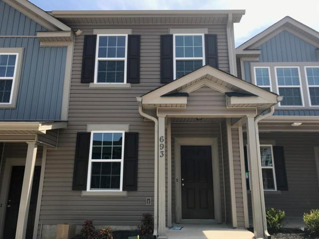 664 Red Cedar Court 26C, Grovetown, GA 30813 (MLS #443887) :: Southeastern Residential
