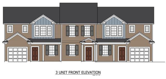 660 Red Cedar Court 26A, Grovetown, GA 30813 (MLS #443888) :: Shannon Rollings Real Estate
