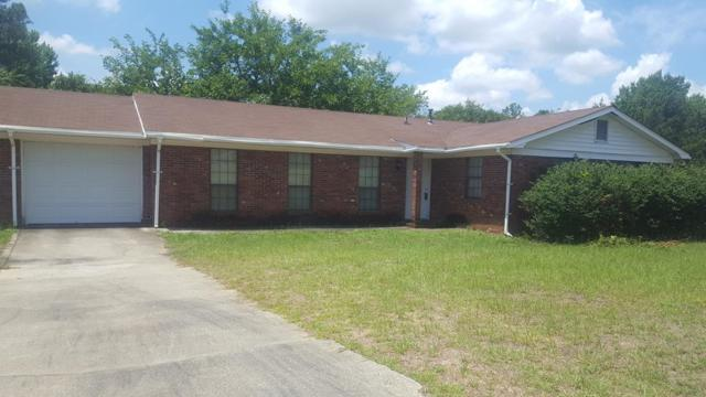 2614 Sadie Court, Hephzibah, GA 30815 (MLS #443895) :: Southeastern Residential