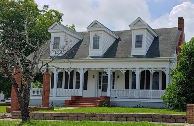 111 Gordon Street, Thomson, GA 30824 (MLS #443903) :: Meybohm Real Estate