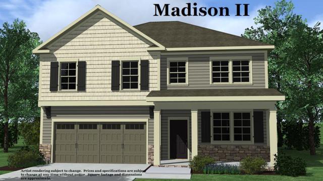 1902 Preservation Circle, Evans, GA 30809 (MLS #443926) :: Shannon Rollings Real Estate