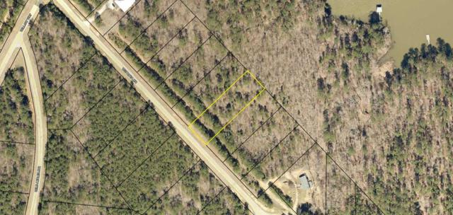 Lot 67 Eagle Point, Lincolnton, GA 30817 (MLS #444021) :: Young & Partners