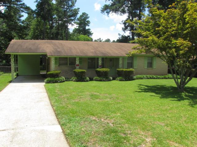341 Mears Street, Martinez, GA 30907 (MLS #444041) :: Venus Morris Griffin | Meybohm Real Estate