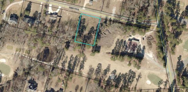 00 Deer Trail Road, Thomson, GA 30824 (MLS #444050) :: Meybohm Real Estate