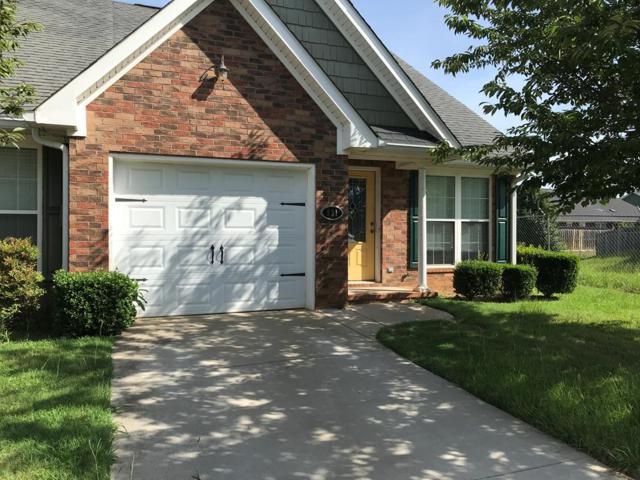 931 Bryan Circle, Grovetown, GA 30813 (MLS #444123) :: Melton Realty Partners