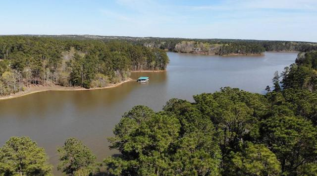 Lot 16 3 Roland Place, McCormick, SC 29835 (MLS #444124) :: Melton Realty Partners