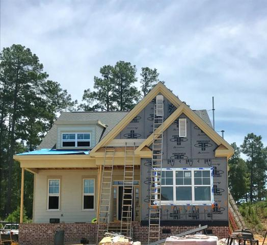 942 Kestrel Drive, Evans, GA 30809 (MLS #444134) :: Shannon Rollings Real Estate