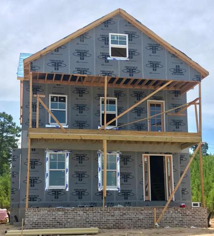 944 Kestrel Drive, Evans, GA 30809 (MLS #444136) :: Shannon Rollings Real Estate