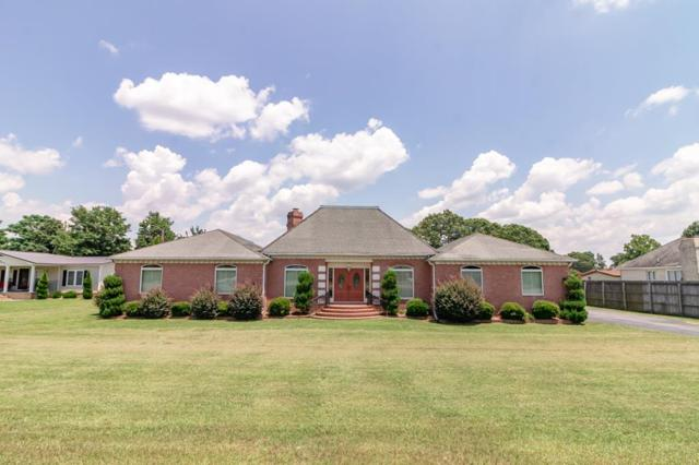 104 Cricket Court, North Augusta, SC 29860 (MLS #444155) :: RE/MAX River Realty