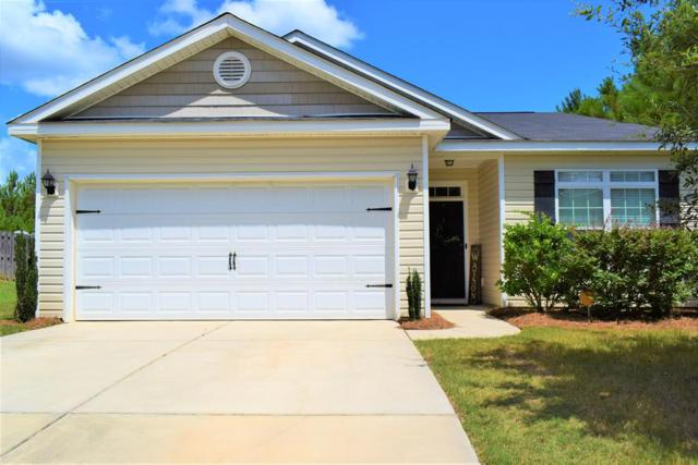 4906 Ashbrooke Way, Grovetown, GA 30813 (MLS #444157) :: Melton Realty Partners