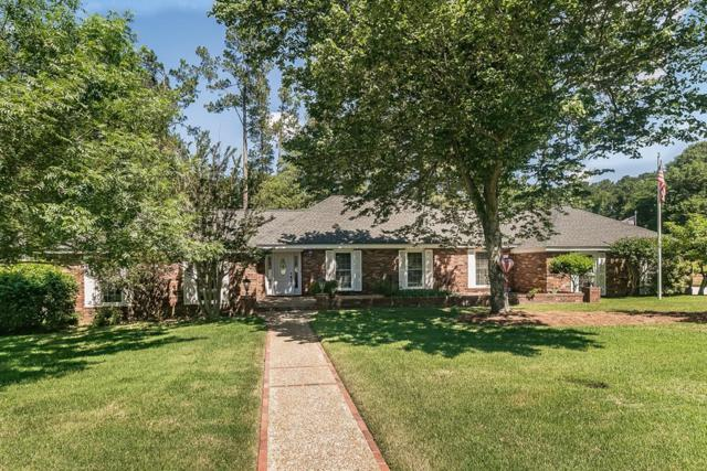 Martinez, GA 30907 :: Meybohm Real Estate